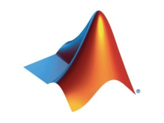MATLAB Parallel Server with campus-wide license for academic research