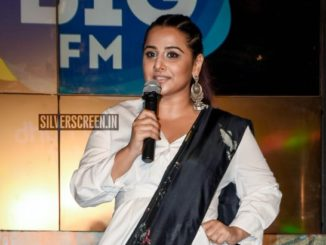 VIDYA BALAN VOICES HER OPINION AGAINST CHILD ABUSE IN THIS HARD-HITTING MONOLOGUE FOR HER SHOW