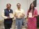 Book Launch Of Battle Of Panchvati