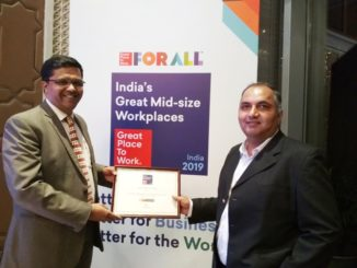 http://businessnewsthisweek.com/business/adani-enterprises-mining-recognized-amongst-top-50-great-mid-size-workplaces-in-india/