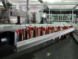 Hindustan Coca-Cola Beverages Factory at Pune achieves 100% LED Lighting