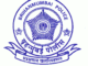 Toppr launches initiatives to offer educational support to the children of Mumbai Police Force