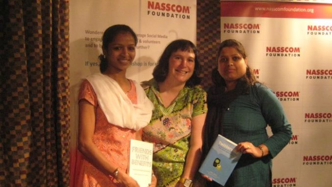 NASSCOM Foundation Boosts Student Entrepreneurship through Cisco 'thingQbator'