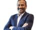 Satishwar Balakrishnan appointed CFO of Aegon Life Insurance