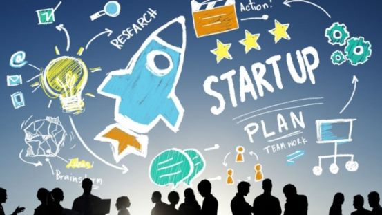 Budget Reaction for Startups_Quotes by Industry Experts