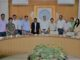 Iit Roorkee Sign Mou With Madhya Pradesh Rural Road Academy, Bhopal