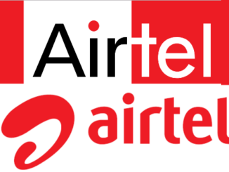 Joint Press Statement From Bharti Airtel And Tata Teleservices