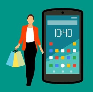 How brands are empowering the e-commerce sector through technology?