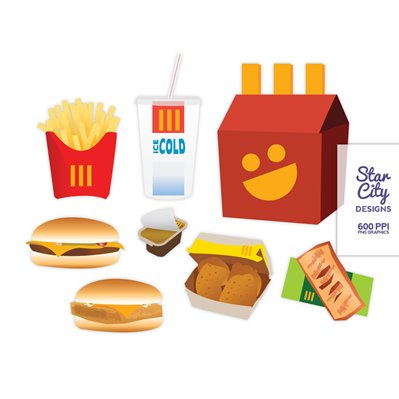 Simple Carbohydrates and Complex Diseases: Processed and Junk Food Causing Diabetes in Adolescents and Youth