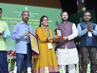 Salaam Namaste wins National Award for Salaam Shakti