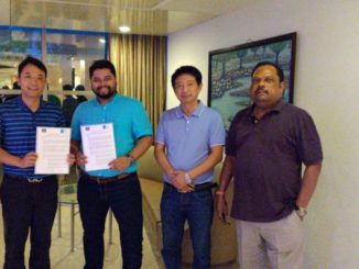 Tattvan E-Clinics signed MoU to offer telemedicine services in China