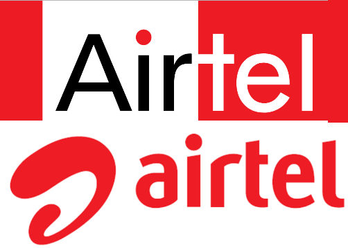 Airtel announces measures to shield over 80 million low-income mobile customers from the impact of COVID-19 crisis