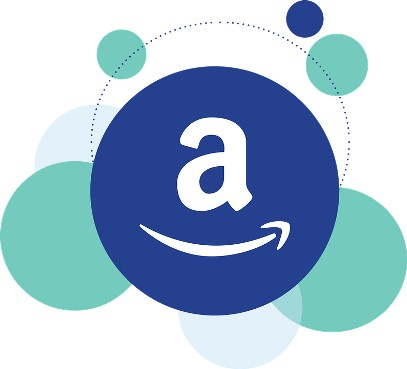 Amazon to conduct Global Selling training workshops for MSMEs in 11 Cities across India
