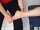 Ratan Tata Inaugurates Mumbai Knee Foot Ankle Clinic