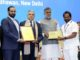 Apollo Health City, Hyderabad adjudged 'Best Medical Tourism Facility' by Govt. of India
