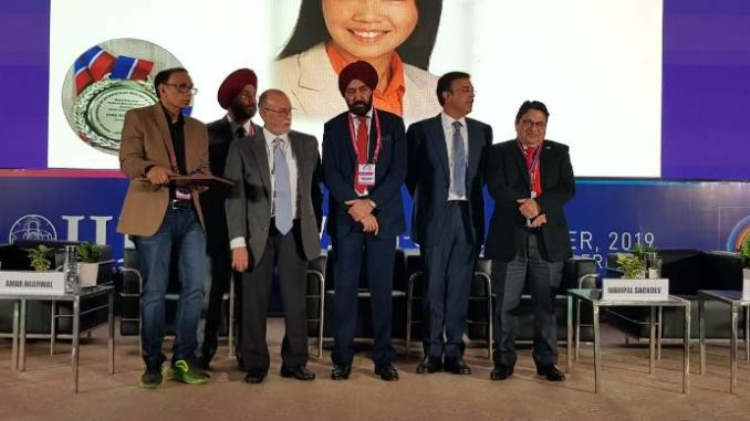 Imposing Advanced technology in ophthalmic care can curb down blindness burden in India – Eye Experts