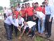 Mitsubishi Electric India pledges for a greener tomorrow in Nagpur