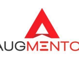 iAugmentor Labs (P) Ltd is venturing into a total game-based learning model with the launch of its B2C application