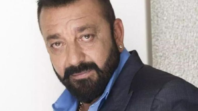 Sanjay Dutt's Prasthanam to be Distributed Worldwide by NH Studioz