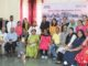 DLF Foundation celebrated International Elderly Day with fervor