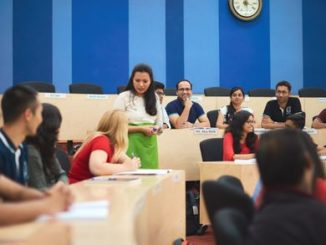 IIMU becomes the youngest school in the world on the FT Master in Management Ranking 2019