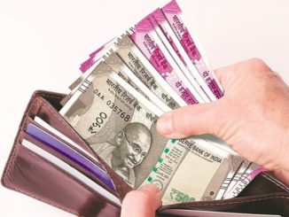 InCred issues Market-Linked Debenture (MLD) worth Rs.100 crore