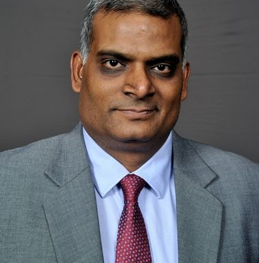 Views on RBI Policy - Quote Avnish Jain Head - Fixed Income Canara Robeco Asset Management Company