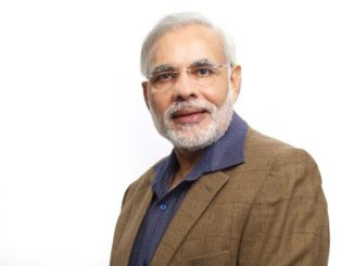 What Businesses should learn from Prime Minister Modi