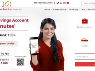 "SARASWAT CO-OPERATIVE BANK LAUNCHES ""SARASWAT BANK 100+ SMART SAVINGS ACCOUNT APP"""