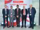 Spokespersons at Jet2 Travel Technologies