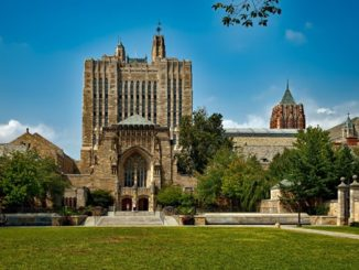 Yale announces applications open for Yale Young Global Scholars