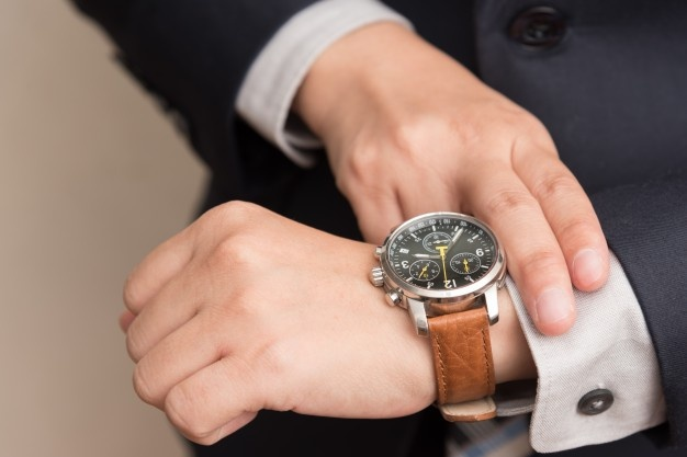 best watches in the world