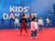 DLF The Ultima welcomes this winter with the Kid`s Carnival