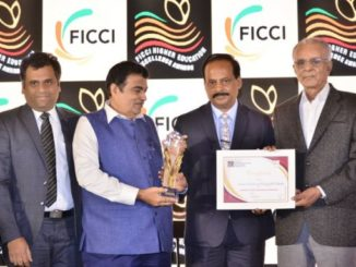 "IIT Roorkee Awarded For ""Excellence in Internationalization Of Education"""