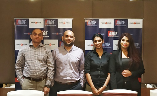 All India Gaming Federation launches the second edition of 'PRO SERIES'