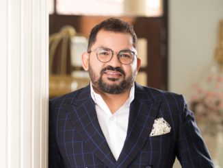 Mr Jatin Ahuja- Big Boy Toyz Partner with Dharmatic Entertainment for Netflix