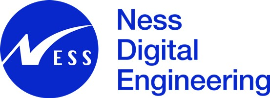 S&P Global Taps Ness Digital Engineering to Build New Extended Talent Center in India