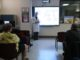 Patient Education Programme (PEP) TALK BY DR. V. MOHAN