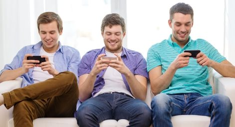 4 gaming startups enabling the growth of mobile games