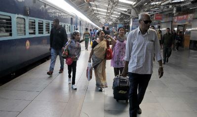 81% of women in India feel safe with the current transportation services: LitmusWorld Survey