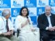 Apollo Hospitals to join hands with Nobel Laureate Dr. Ferid Murad