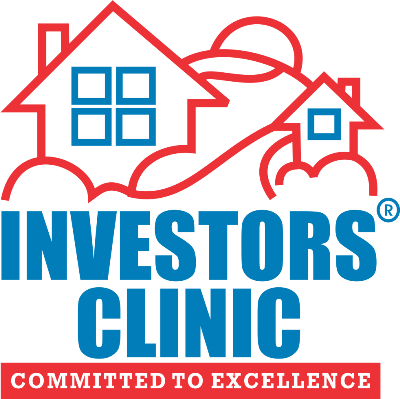 Investors Clinic launched Year End Property Sale Fiesta this Christmas