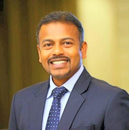 MGM Healthcare strengthens top team