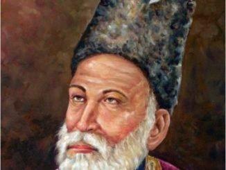 National capital to witness Mirza Ghalib Festival