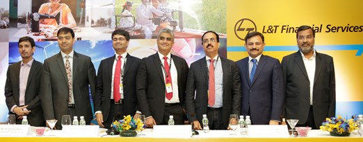 L&T Finance Limited announces Tranche I of Public Issue of Secured Redeemable Non-Convertible Debentures (Secured NCDs)