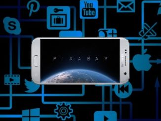 Digital Vidya celebrates its 10th anniversary by providing mass discounts