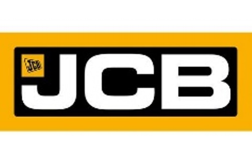 JCB India launches its all new ecoXpert Backhoe Loader