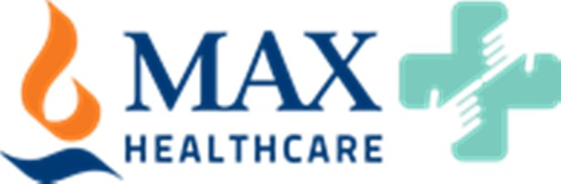#ASelflessWishforNewYear for Organ Donation, this Christmas and New Year, with Max Healthcare