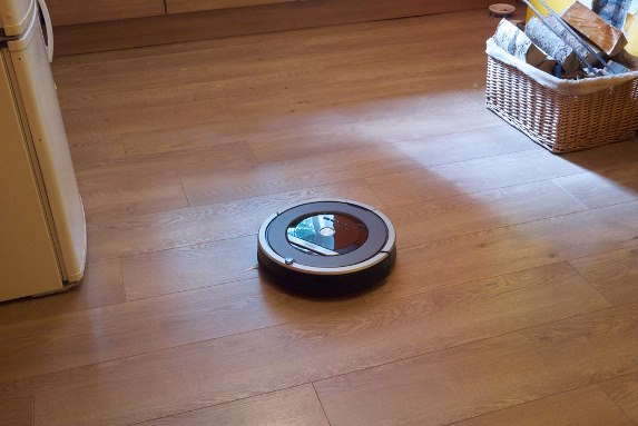 Grab your favourite Roomba devices as Puresight Systems announces irresistible Christmas offers