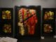 Art Magnum presents Magnetic Abstractions, a solo exhibition by artist Manisha Gawade